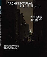 Architectrural Record 201212.jpg