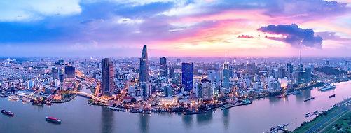 HCMC Photo.jpg
