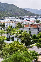 Hoàn House