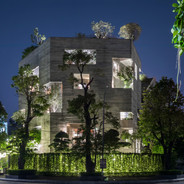 Ha Long Villa