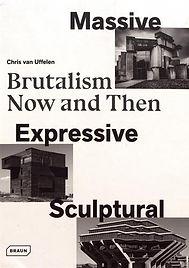 Massive-Expressive-Sculptural-Brutalism