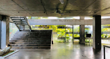 VTN Architects: Awards