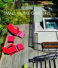 Small Home Gardens.jpg