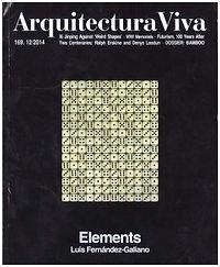 Arquitectura Viva #169.jpg