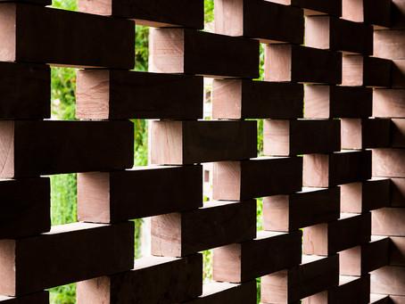 Vo Trong Nghia & VTN Architects' Core Values