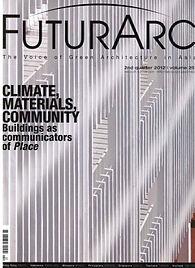 FUTURARC #25.jpg