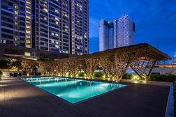 13_Vinata bamboo pavilion_OKI.jpg