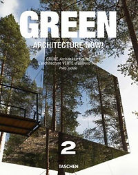 Green Architecture Now! 2.jpg