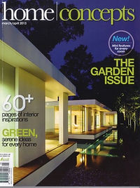HOME CONCEPTS 2013#2.jpg