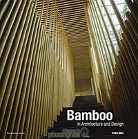 Bamboo - in Architecture and Design.jpg