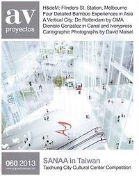 AV Proyectos #60.jpg