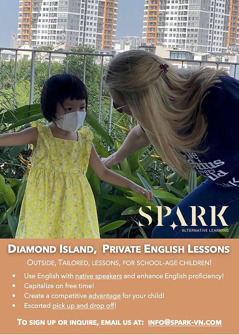 DiamondIsland_Private Lessons.jpg