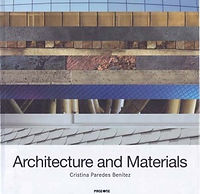 Architecture and Materials.jpg