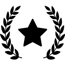 Awards Icon.png