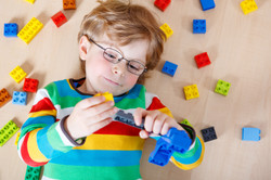 Kids Night Out | Spark Alternative Learning