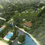 Sheraton Phu Quoc Resort