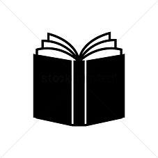 Book Icon 3.jpg