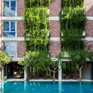 Atlas Hotel – Hoi An