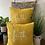 Thumbnail: Faith Unlimited Pillows