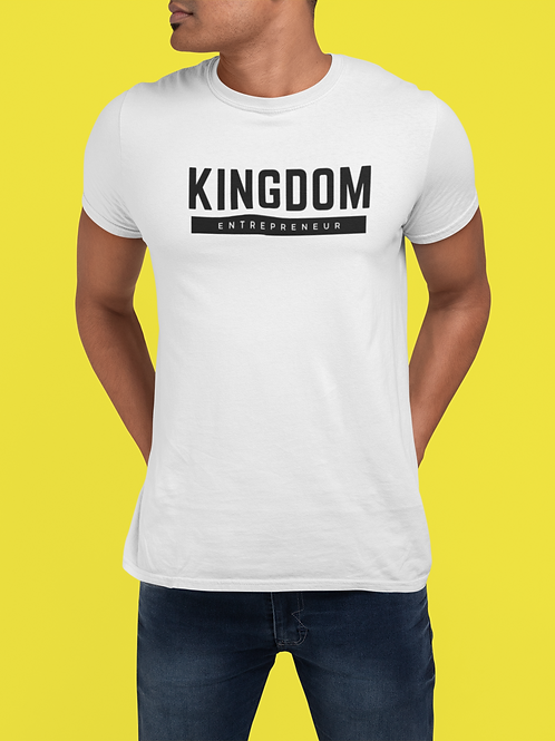 Kingdom Entrepreneur