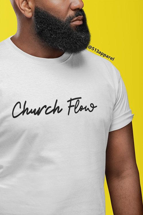 Church Flow