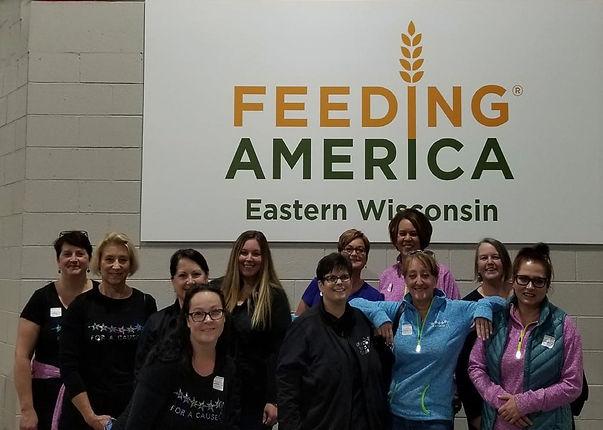 Feeding America_crop.jpg