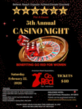 Casino Night Flyer.jpg
