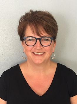 Ann Lescrenier