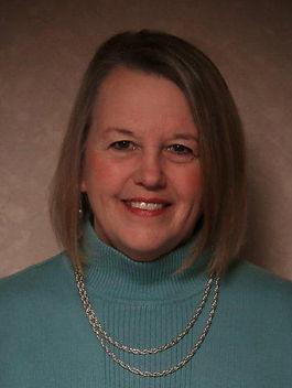 Jill Meier