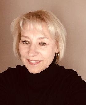 Gloria Lueck