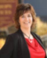 Lori Stellpflug