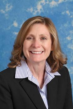 Margaret Haagensen
