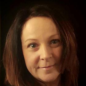 Lisa Blair