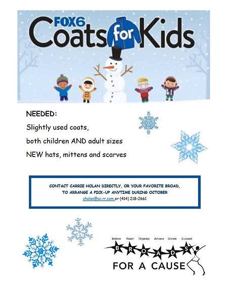 Coats for Kids.jpg