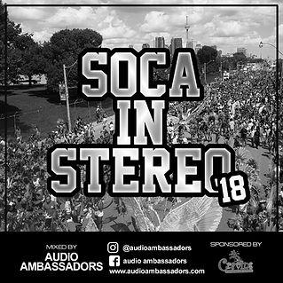 SOCA IN STEREO 2018 CD COVER.jpg