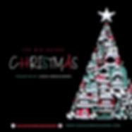 CD_Cover_Christmas.jpg