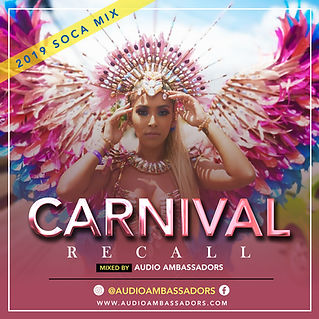 CD_Cover_Carnival_Recall_V1.jpg