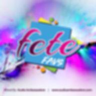 1533172877032_FETE FAVS 2018 CD COVER.jp