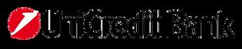 logo ucb png .png