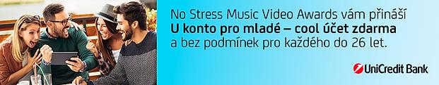 NoStressMusicAward_D.PNG