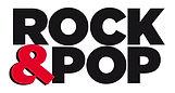 rockapop-web.jpg