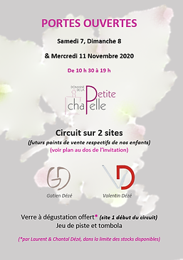 invitation verso 20 oct (3).png