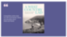 """A West Country Lad"" book by author Andrew P. Burnard  Available from Postern Publishing"