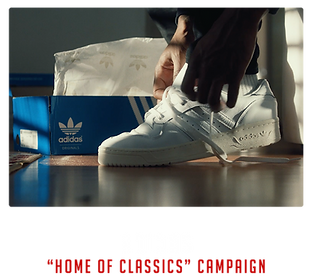 ADIDAS_DOM_DIRECTOR.png