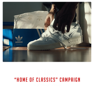ADIDAS_DOM_HOME.png