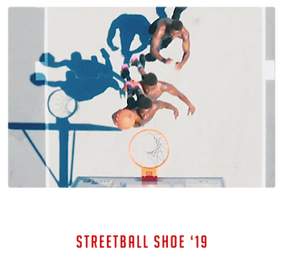 STREETBALL_DIRECTOR.png