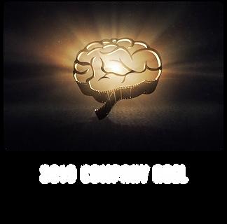 2019_COMPANY REEL.png