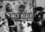 Jack_Begert.png