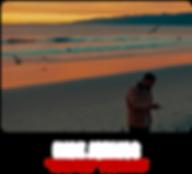 MICKJENKINS_DIRECTOR.png
