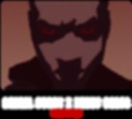 UNLOCKED_DIRECTOR.png